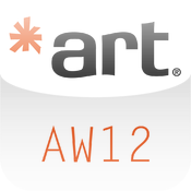 The Art Company Agents W12