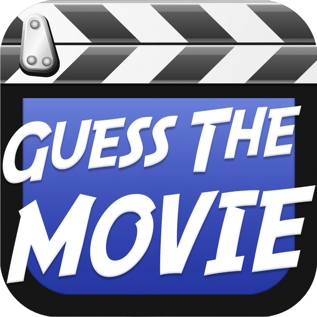 This are the answers, solution, walkthrough (movie posters answers) for guessthemovie game.