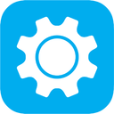 Orby Widgets - Memory, CPU, Storage, Battery Widgets & More